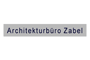 Architekturbüro Zabel