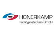 HONERKAMP facilityprotection