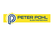 Peter Pohl GmbH