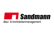 Sandmann Immobilienmanagement