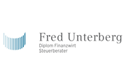 Steuerberater Fred Unterberg